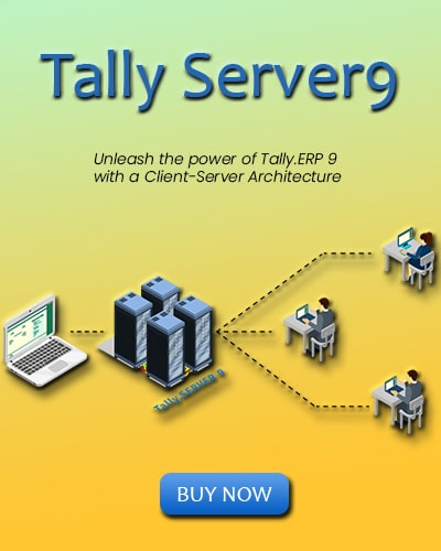 tally.erp 9 software download