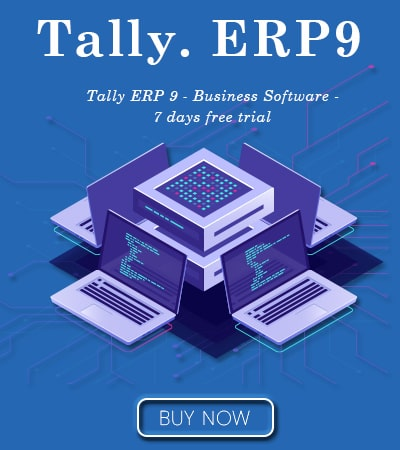 Tally erp 9 | income tax consultant near me| ce info software solutions
