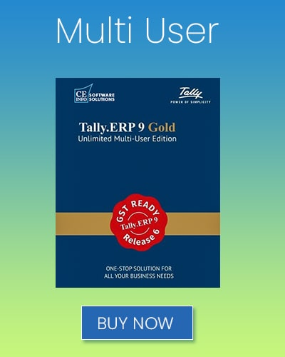 download tally for office use | ce info software solutions