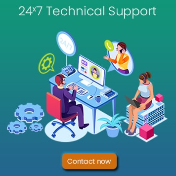 Best Tally erp9 support provider in delhi | ce info software solutions