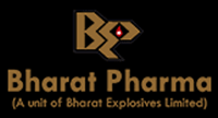 BHARAT EXPLOSIVES LIMITED