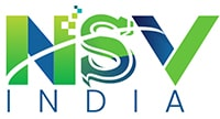 NSV India Overseas LLP