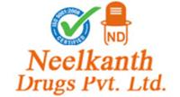 NEELKANTH DRUGS PVT.LTD